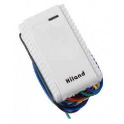 Receptor Hiland