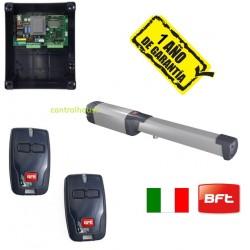 Kit Batiente BFT  PHOBOS AC A25