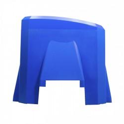 Tapa Veloti 1500k Azul