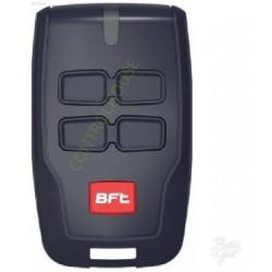 Control Remoto BFT 4 Canales